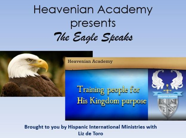 Hispanic International Ministries