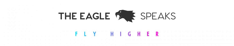 The Eagle Encounter/ El Encuentro del Aguila